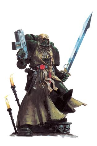 Space-Marine-Veteran-Dave Gallagher-1998.jpg
