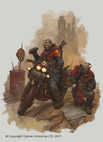 The Bladed Cog Cult.jpg