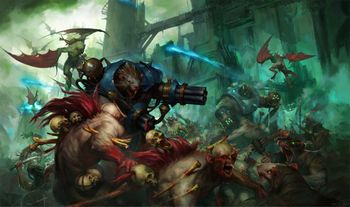Age Of Sigmar Carrion Empire cover art 2019.jpg