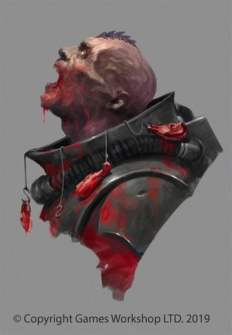 Cult of the Innerwyrm.jpg