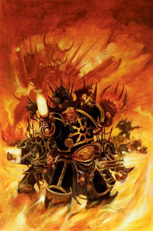 The Black Legion-Alex Boyd-2007.jpg