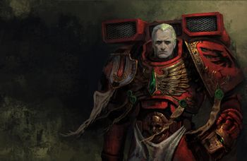 Blood Angel Commander 2017.jpg