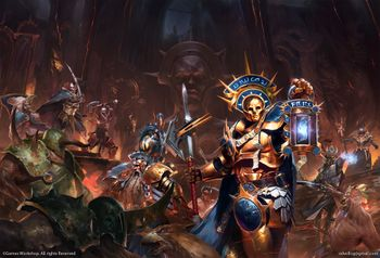 Warhammer Quest - Shadows Over Hammerhal Cover 2016.jpg
