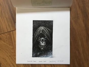 Blackwatch Driver - Vampire Counts.jpg