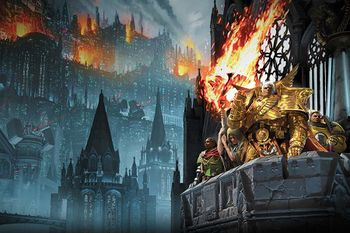 Heralds-of-the-Siege-1200x800.jpg