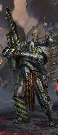 Eternal Crusade - Iron Warrior 2017.jpg