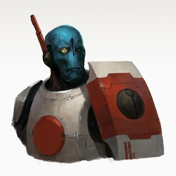 Tau Codex - Fire Caste 2018.jpg