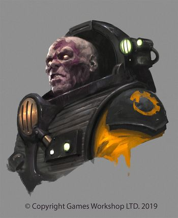 Sons of Jormundgandr.jpg