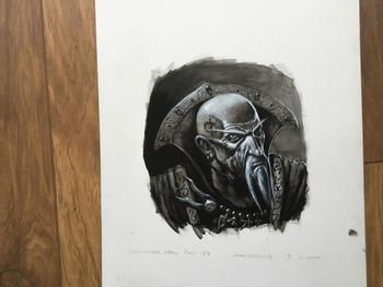 Warhammer Magic - Mage.jpg