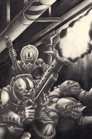 Space Hulk - Genestealer Supplement 1990.jpg