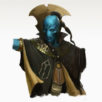 Tau Codex - Ethereal Caste 2018.jpg