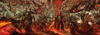 13TH-BLACK-CRUSADE-Kevin Chin.jpg