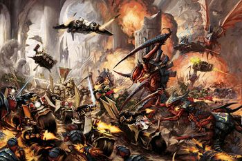 Behemoth-Alex Boyd-2014.jpg