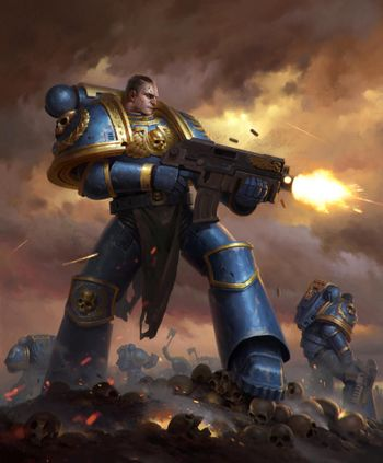 Captain Tit 2019.jpg