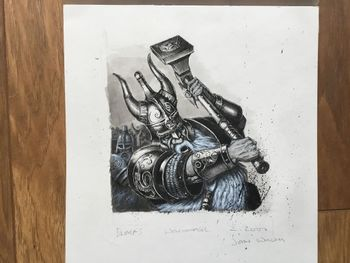 Dwarf warrior with war hammer.jpg