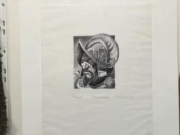 Pirazzo - profile closeup.jpg