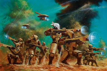 TAU PATHFINDERS-Adrian Smith-2001.jpg