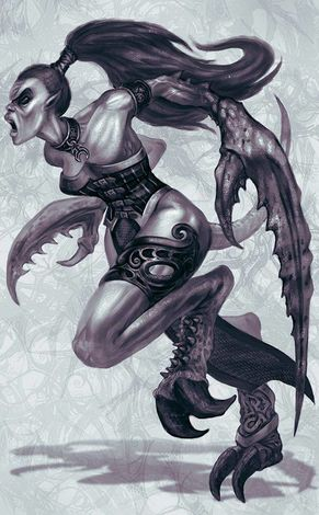 Daemonette Of Slaanesh 2017.jpg