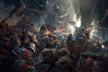 The Rout-Pedro Nunez-2015.jpg