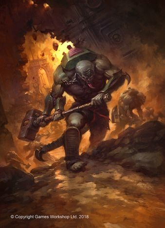 Jaime-martinez-tooth-and-claw-vignette.jpg