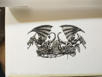 Lizardmen Emblem with winged Terradon.jpg