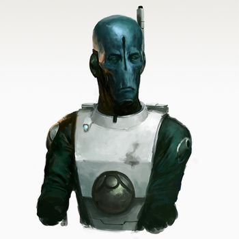 Tau Codex - Air Caste 2018.jpg