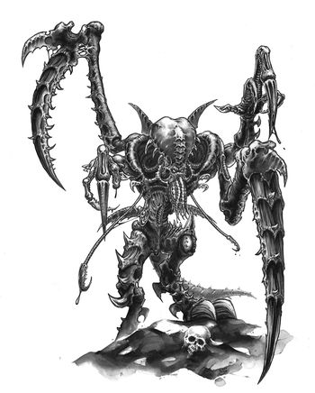 Lictor with extended scythes 2017.jpg