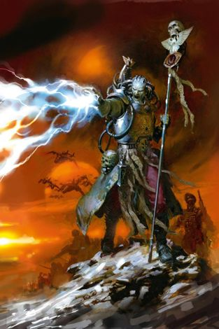 Sanctioned Psyker-Paul Dainton-2012.jpg