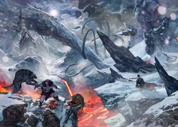 Space Wolves - Vika Fenrika - Rites of Initiation 2017.jpg