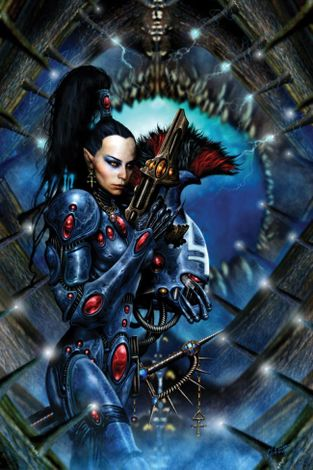 Harelquin - Clint Langley-2002.jpg