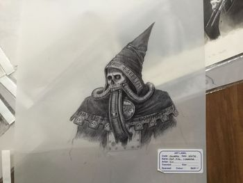Tech Priest with heavy augmentation.jpg
