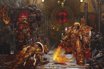 Horus-vs-the-Emperor-2004-1200x800.jpg