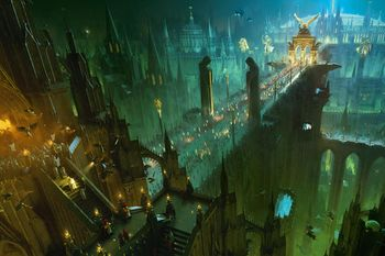 The Emperors Palace Richard Wright-2012.jpg