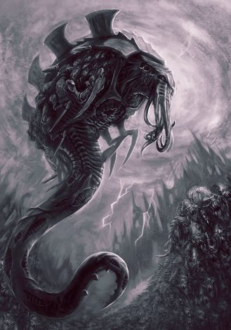 Malanthrope And Rippers 2017.jpg