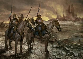 Only War - Death Korps Of Krieg - Death Riders 2017.jpg