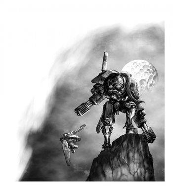 Tau Commander Shadowsun 2017.jpg
