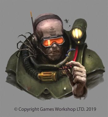 The Blessed Wormlings.jpg
