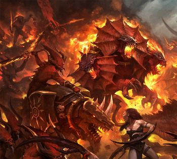 Realm of Chaos - Wrath and Rapture 03.jpg