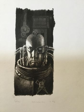Thunder Warrior with eye augmentation.jpg