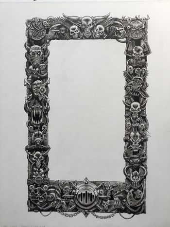 Chaos photo frame concept.jpg