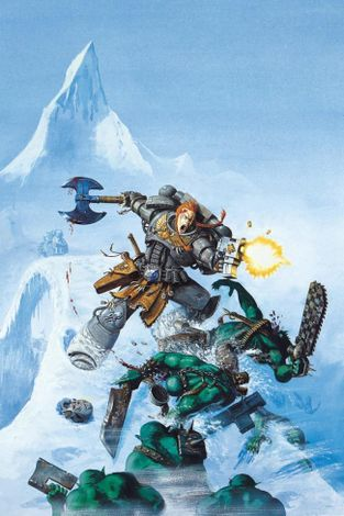 Space-Wolves-Cover-Dave Gallagher-2000.jpg