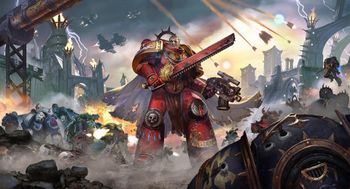 Eternal Crusade - Battlefield 2017.jpg