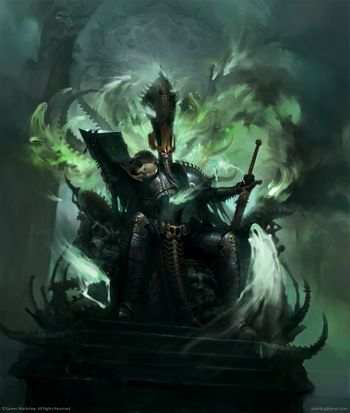 Age Of Sigmar Death Battletome - Legions Of Nagash Cover - Legions Of Nagash 2018.jpg