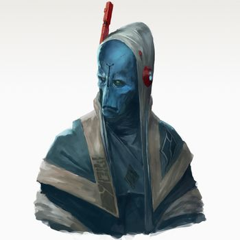 Tau Codex - Earth Caste 2018.jpg