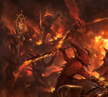 Realm of Chaos - Wrath and Rapture 07.jpg