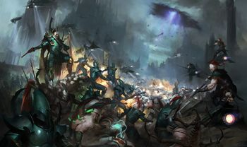 Codex Drukhari Dark Eldars Vs White Scars 2019.jpg