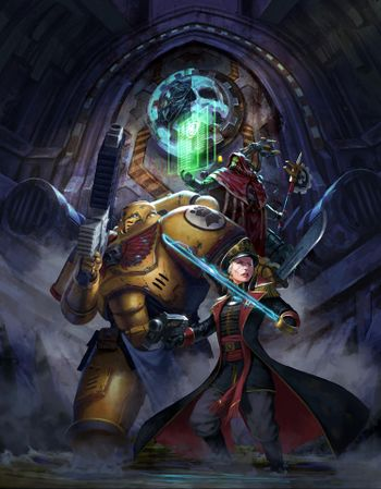Wrath & Glory - Core Rulebook 2018.jpg