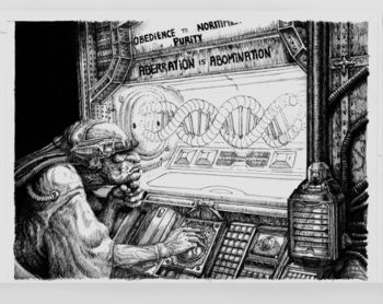 Genetic Accountant.jpg
