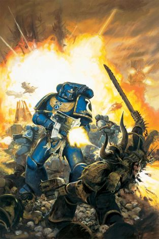 For the Emperor-Alex Boyd-2008.jpg