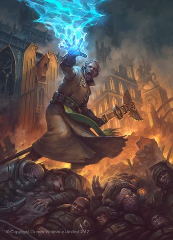 Jaime-martinez-jmz-games-workshop-wyrdvane-psyker.jpg